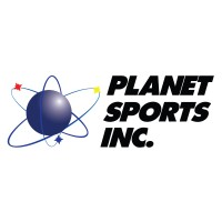 bd30c84772bc9 Planet Sports Inc. Careers
