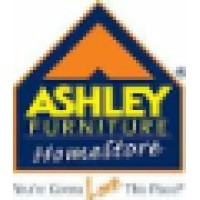 Ashley Furniture Homestores Linkedin