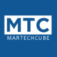 MarTech Cube | LinkedIn