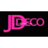 JD Deco - Secret Events   LinkedIn