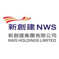 nws holdings limited linkedin