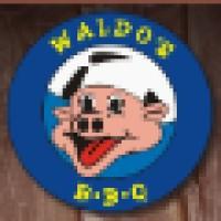 Waldo's BBQ & Catering | LinkedIn