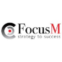 Focus M Consulting & Trading | LinkedIn