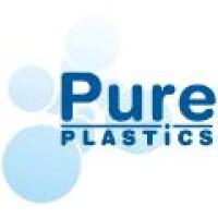 Pure Plastics, LLC   LinkedIn