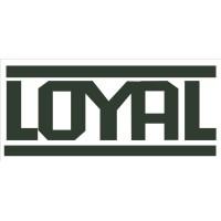 LOYAL TEXTILE MILLS LTD | LinkedIn