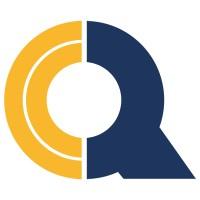 Queensborough Community College | LinkedIn