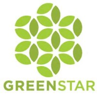 GreenStar LED Products, Inc
