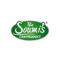 SOUMI'S HERBAL PRODUCTS PRIVATE LIMITED | LinkedIn
