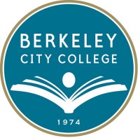 Berkeley City College   LinkedIn