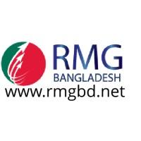RMG Bangladesh | LinkedIn