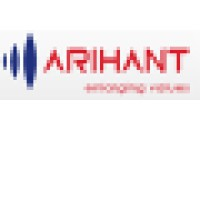 Arihant Industrial Corporation Limited, Vasai | LinkedIn