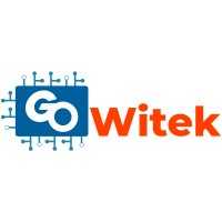 Golang Development Company | Gowitek Consulting Pvt  Ltd