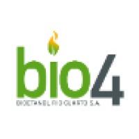 Bioetanol Rio Cuarto SA | LinkedIn