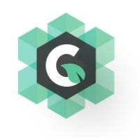 GreenLink io | LinkedIn