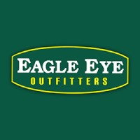 7a3da58d Eagle Eye Outfitters Inc | LinkedIn