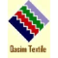 Qasim Textile | LinkedIn