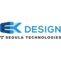 ek design gmbh linkedin