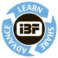 Institute of Business Forecasting & Planning | LinkedIn