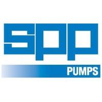 SPP PUMPS | LinkedIn