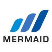 Mermaid Subsea Services (Thailand) Ltd | LinkedIn