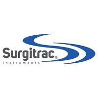 Surgitrac® Instruments UK | LinkedIn