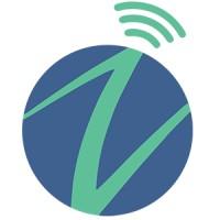 Zute SIP Dialer - Voip mobile app | LinkedIn