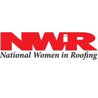 National Women in Roofing | LinkedIn