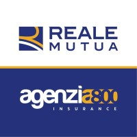 Agenzia 800 Bari Vittorio Emanuele Reale Mutua