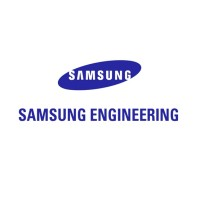 Samsung Engineering Thailand Co , Ltd  | LinkedIn