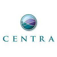 Centra Health Linkedin
