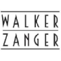 Walker Zanger   LinkedIn