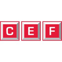 City Electrical Factors Linkedin
