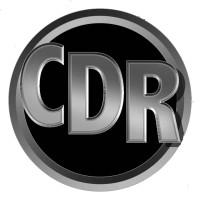 CDR Electronics   LinkedIn