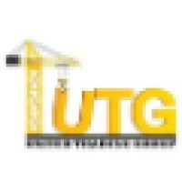 united trading llc passzív jövedelem az internetes programokban 2020