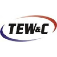 TE Wire & Cable LLC - Marmon Wire & Cable / Berkshire Hathaway ...