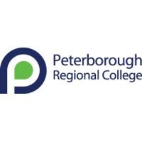 Peterborough Regional College