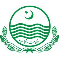 School Education Department Government Of Punjab Linkedin