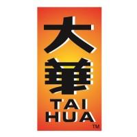 Tai Hua Food Industries Pte Ltd | LinkedIn