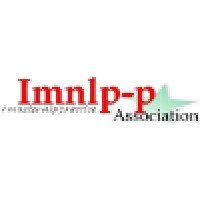 Imnlp P Coupons