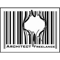 Freelance Arquitectura | LinkedIn