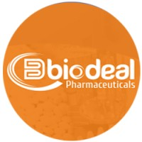 Biodeal Pharmaceuticals Pvt Ltd  | LinkedIn