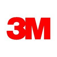 3M Health Care | LinkedIn