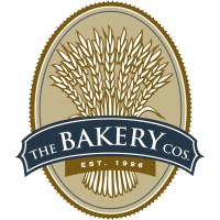 The Bakery Cos