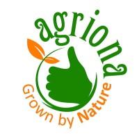 AGRIONA IMPORTER EXPORTER | LinkedIn