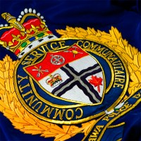 Ottawa Police Service | LinkedIn