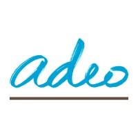 Adeo Linkedin