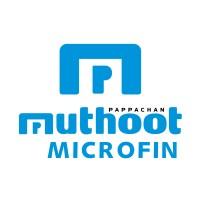 MUTHOOT MICROFIN LTD  | LinkedIn