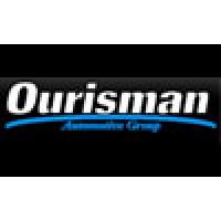 Ourisman Hyundai Laurel >> Ourisman Hyundai Linkedin