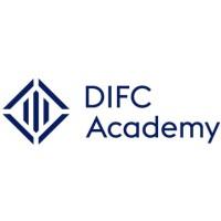 DIFC Academy | LinkedIn