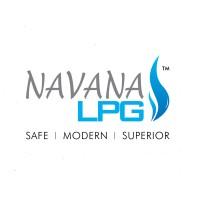 NAVANA LPG | LinkedIn